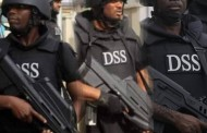 DSS says it uncovered plot by anti-democratic forces to destabilise Nigeria