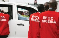 EFCC arrests ex-Gov Orji's son over alleged money laundering