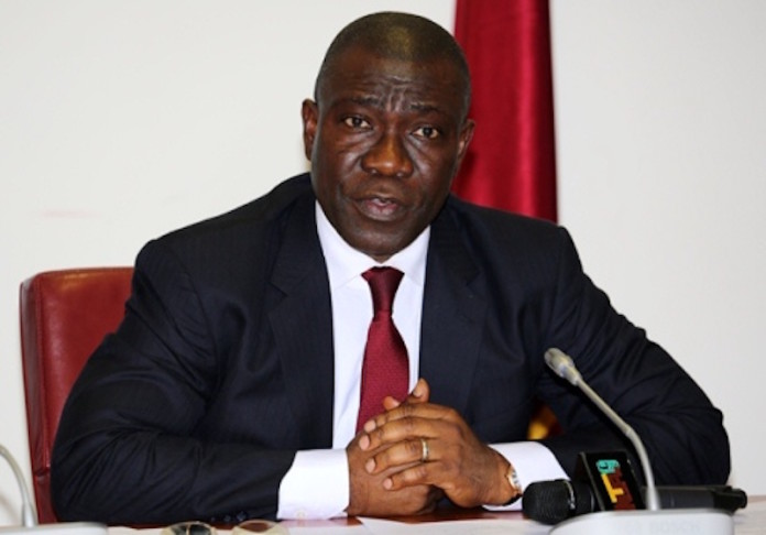 Ekweremadu advocates 6-year single tenure for elective officers