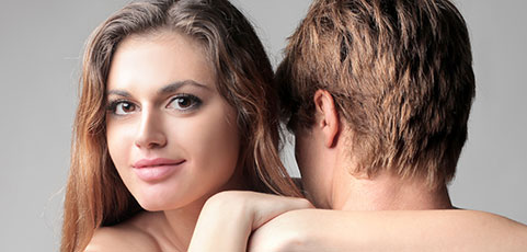 5 major things women want their men do in the bedroom