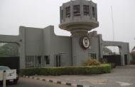 University Ibadan rated best university in Nigeria, followed by two private universities