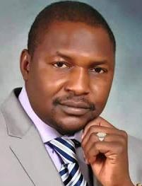 NDDC:  I did not collect bribe from Akpabio - Malami