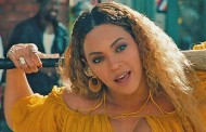 Beyoncé sends message to #EndSARS protesters in Nigeria