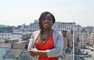CNN launches multi-platform operation in Nigeria