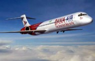Dana Air begins daily flights to Owerri at N12,600 airfare