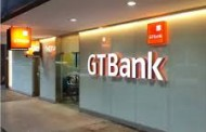 Fitch affirms GTBank's rating at B+ with atable outlook