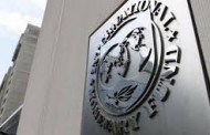 IMF paints gloomy picture of Nigerian economy, sees growth shrinking to 2.3% this year