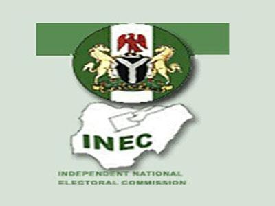 10m Nigerians register as voters under Continuous Voter Registration