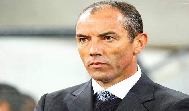 Le Guen rejects Nigeria contract over contract ...