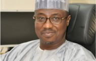 Former NNPC GMD, Maikanti Baru, is dies at 60