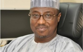 The era of fuel scarcity is gone for good, says NNPC GMD