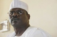 847 soldiers killed by Boko Haram insurgents since 2013: Senator Ndume