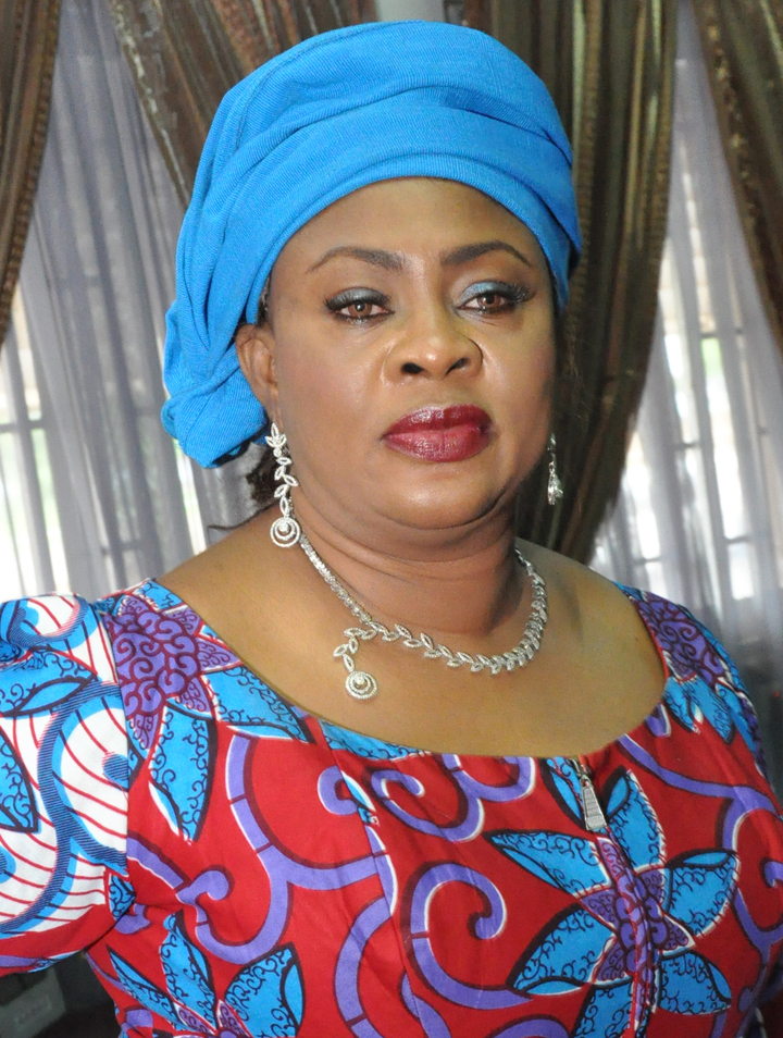 PDP clears Ifeanyi Uba,  Stella Oduah, 4 others Anambra governorship elections