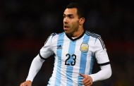 I will snub Chelsea interest to stay at Boca: Carlos Tevez