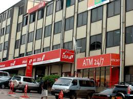 Standard and Poor's rates UBA Plc at BB rating with positive outlook