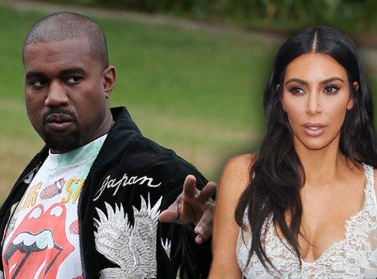 Kanye West surprises Kim Kardashian with $14 Million Miami condo for Christmas: See it here