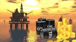 Libya resumes oil exports
