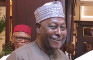 2023: No one has the right to stop Tinubu - Babachir Lawal