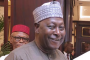FG has deployed ICT to fish out saboteurs in Buhari's govt: SGF