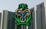 Nigeria bond yields plung to18-month low as CBN restricts sales of higher yielding securities