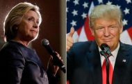 Baiting the bull: How matador Clinton found Trump's weakness
