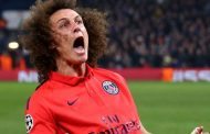 David Luiz rejects interest from China, still hoping for Chelsea extension: report