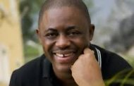 Fani-Kayode replies Adeshina: What on earth is Davidic about Buhari?