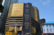CBN reinstates Sola Adeduntan as First Bank MD, appoints new board