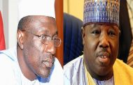PDP Crisis:  23 states' chapters chairmen meet in Abuja