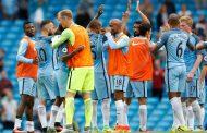 Raheem Sterling scores brace in Manchester City's 3-1 win against West Ham