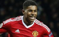 Rashford substitution 'backfired' as United top scorer doubtful for Liverpool