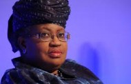 $500m Abacha Loot: Okonjo-Iweala To Explain Withdrawal