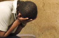Evil father gets 21 years jail term for raping, impregnating daughter