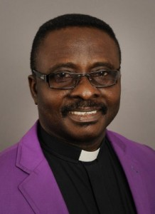 CAN presidency: Northern Christians deny endorsing Ayokunle for re-election