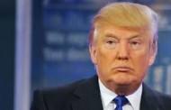 GOP officials exploring options if Trump drops out