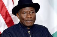Goodluck Jonathan promises to give true account of how he lost 2015 elections