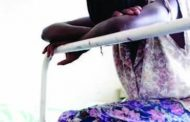 70-year-old man arrested over rape of minor in Jigawa