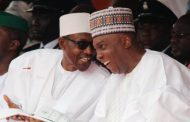 How Nigerian politicians to replace ailing President Buhari: The Economist