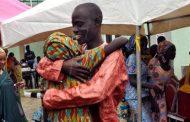 Boko Haram releases Living Faith pastor, schoolgirl from captivity