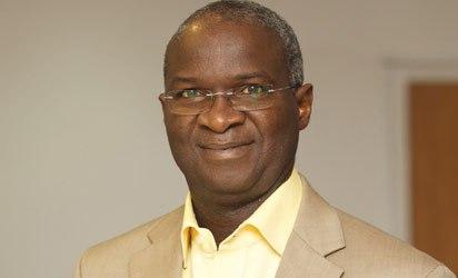 FEC approves additional N80b for Lagos-Ibadan road