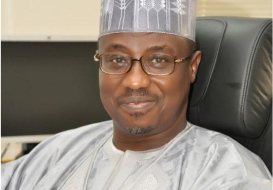 Nigeria's four refineries have not had turnaround maintenance in 42 years: Maikanti Baru