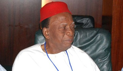 One Nigeria: Are we compatible? By Prof. Ben Nwabueze