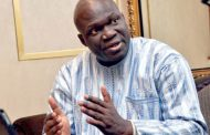 EFCC arrests Reuben Abati, Bala Mohammed for fraud