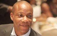 GTBank grows pre-tax profit by 9.1 per cent to N215.6 billion