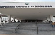 Dasuki's continued detention: Supreme Court fixes ruling for March 2, 2018