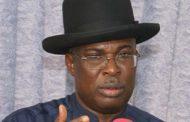 EFCC insists  Sylva owns 48 houses in Abuja despite denials