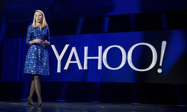 Yahoo 'secretly' scanned emails for US authorities: Report