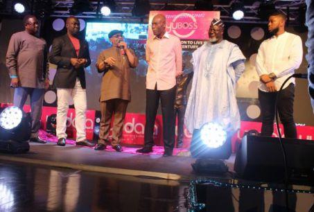 We hope to create  36 Nigerian billionaires, 778 millionaires in 5 years: Leo Stan Ekeh