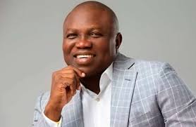 Probe panel: Lagos Assembly threatens to arrest Ambode, four ex-commissioners
