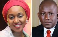 Buhari's new son-in-law, Yau Kumo, under investigation by EFCC over alleged N3billion fraud
